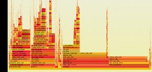 Снимок экрана от 2015-10-27 16:16:59